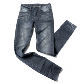 Photo of pair of jeans
