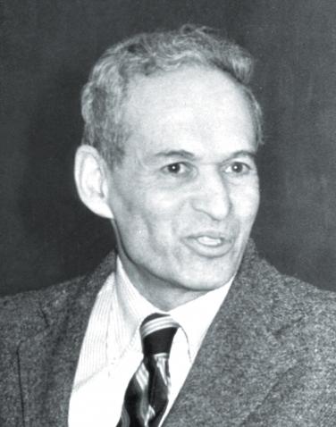 Philip J. Finkelpearl