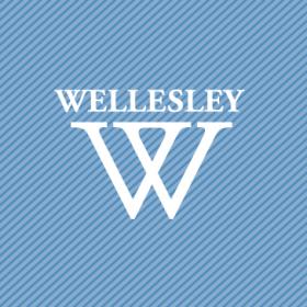 Gender at Wellesley