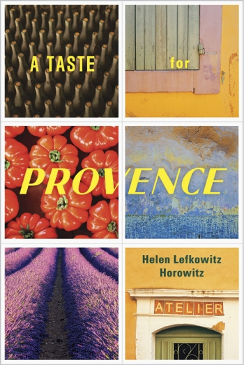 The Lure of Provence