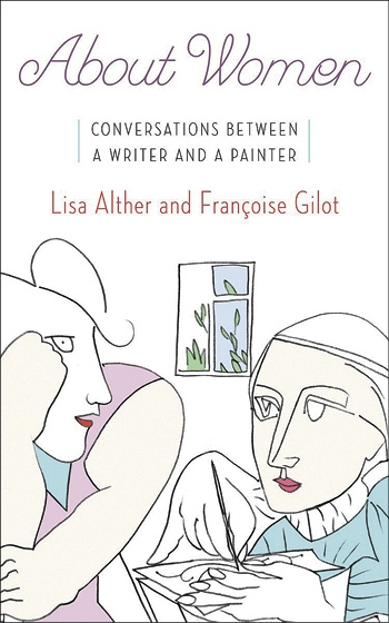 Conversation Across Cultures