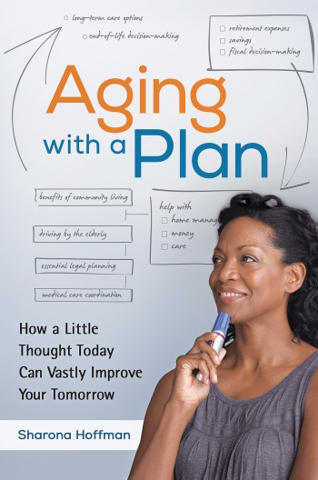 On Aging Well
