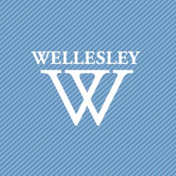 Annual Meeting, Wellesley College Alumnae Association