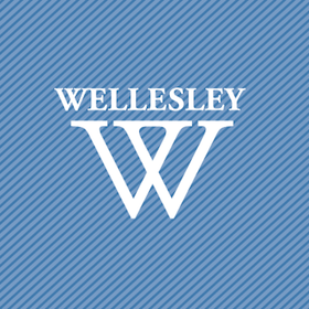 Gender and Wellesley's Mission