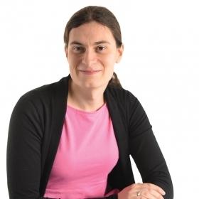 Ada Lerner