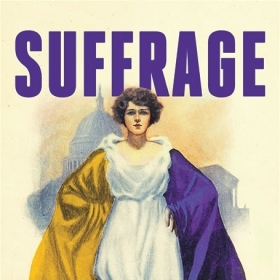 A Forthright Look at the Foremothers of Woman Suffrage