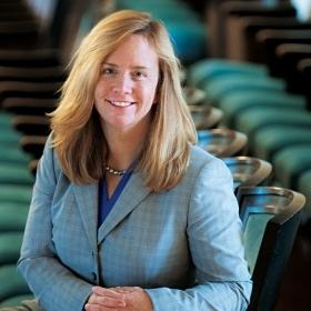 WCAA Names New Executive Director