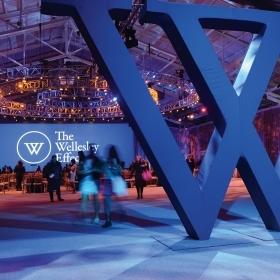 Celebrating the Big W