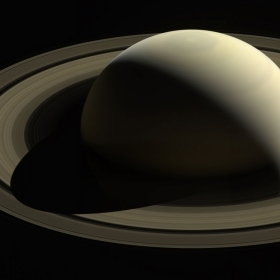 Cassini and Wellesley's Accidental Space Explorers